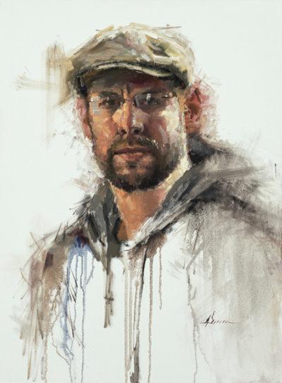 Jason-Sacran-Artist